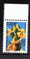 FRANCE  1994 / 2007 - Y.T. N° 249  - PREO NEUF** - Precancels