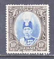 KEDAH   46       (o) - Kedah