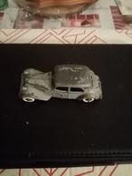 Dinky Toys Citroën 11BL-24N - Jouets Anciens