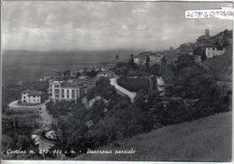 CORTONA (3) - Arezzo