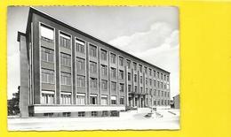 NANCY La Faculté De Pharmacie (Henry) Meurthe Et Moselle (54) - Nancy