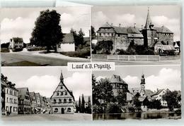 52648734 - Lauf A D Pegnitz - Lauf