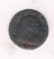 POLGROSZ 1753 POLEN /1150/ - Pologne