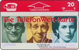 """TWK Österreich Privat: """"VJV-Versicherung 2"""" (P326MA) Gebr. - Oesterreich"""