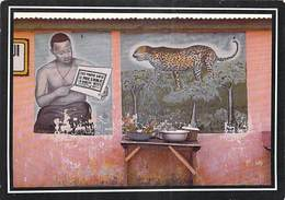 Afrique- Lomé TOGO Chez Photo KAFUI  (B) (Chez Bonne Idée Editions : ZREIK Photo Lerat N°17)*PRIX FIXE - Togo