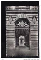 75 MONNAIE De PARIS    ...  L'entrée Principale  .... - France