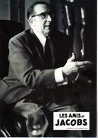MAGAZINE LES AMIS DE JACOBS N°5 BLAKE ET MORTIMER - Magazines Et Périodiques