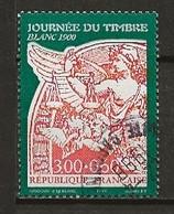 FRANCE:, Obl., N° YT 3135, TB - France