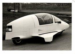 Prototipo +-12cm*9cm Moto MOTOCROSS MOTORCYCLE Douglas J Jackson Archive Of Motorcycles - Fotos