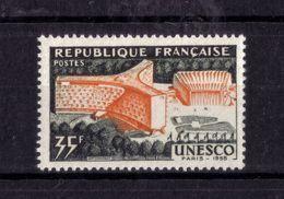 N° 1178 NEUF** - Unused Stamps