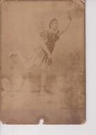 ETAT SEE SCAN EMERA BRUSSELS BRUSELAS BRUSSEL BELGIE   CABINET    PHOTOGRAPHIE 24*17CM - Old (before 1900)