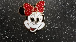 PIN S -  MINNIE - Disney