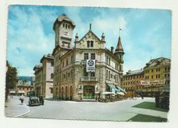 ASIAGO - CENTRO VIAGGIATA  FG - Vicenza
