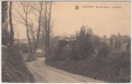28817g  RUE DES HETRES - Linkebeek - Linkebeek