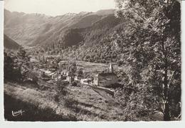 09 - Vicdessos - Cpasm - Goulier, Vue Générale - Autres Communes
