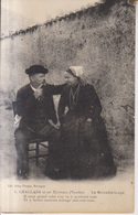 Challans Le Maraichinage     1925 - Challans