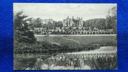 Chilham Castle England - Altri