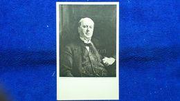 Sargent Henry James England - London