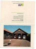 Dilbeek  Schepdaal  Tram Tramway Stelplaats - 1946-....: Ere Moderne