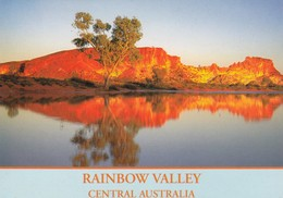 Rainbow Valley , Central Australia , 50-70s - Other