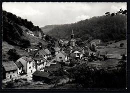 Althorn - Moselle - Vue Générale - Andere Gemeenten