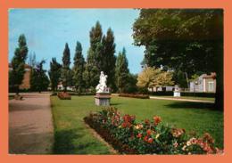 A499 / 051 94 - SAINT MAUR DES FOSSES Le Square - France