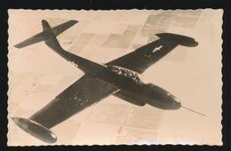 FOTOKAART  NORTHROP SCORPION XF 89  EERSTE VLUCHT 1948 - 1939-1945: 2ème Guerre