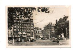 NANCY (54) - Place Thiers - Nancy