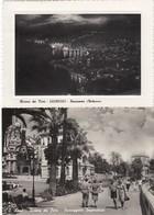 9626-LOTTICINO N°.5 CARTOLINE DI SANREMO(IMPERIA)-FG - San Remo