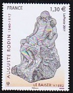 N° 5168** - Francia