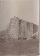 Photo Vers 1900 Près LYON Aqueduc Romain De Bonnant (Beaunant) (A219, Ww1, Wk 1) - Autres Communes