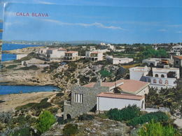 Mallorca Cala Blava - Mallorca