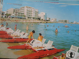 Mallorca Can Pastilla - Mallorca