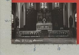 CARTOLINA NV REGNO UNITO - ALTON - St. Marie's Standish - 9 X 14 - Inghilterra