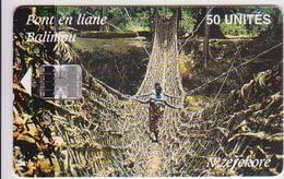 #13 - GUINEA-01 - Guinea