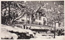 74 : Monnetier  : Bellevue  /////   REF. FEV. 20  //// N° 10468 - France