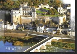37 Amboise - Amboise