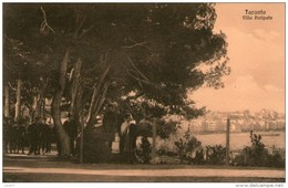Lotto N° 3 Cartoline Taranto Viaggiate 1916 , 1951,1951 (01-03) - Taranto