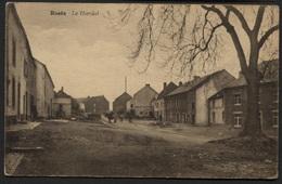 ROSEE - Le Hierdal Neuve - Florennes