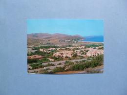 VILLASIMIUS  -  Sardegna  -  Italie - Andere Steden