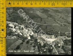 Vicenza Conco - Vicenza