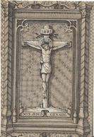 DP. FRANCISCA CONSTANDT ° STUYVEKENSKERKE 1805- + CAESKERKE 1869 - Religion & Esotérisme