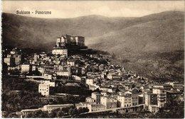 CPA SUBIACO Panorama ITALY (801168) - Italia