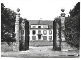 PONTAULT COMBAULT - Le Château De Mme Sans Gêne - Pontault Combault