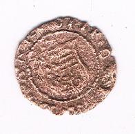 DENAR 1588   HONGARIJE /1170/ - Hongrie