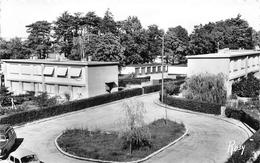 ¤¤  -  BOUGUENAIS    -   Cité Beauvoir   -  ¤¤ - Bouguenais