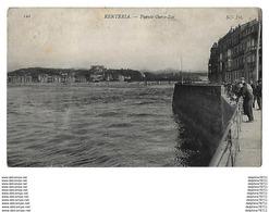 RENTERIA   Puente Oarso Ilai - Autres