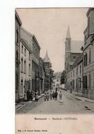 Sittard - Mariapark Basiliek - 1906 = Grootrond - Sittard