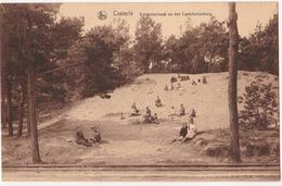 Kasterlee: De Castelschenberg. (1927) - Kasterlee