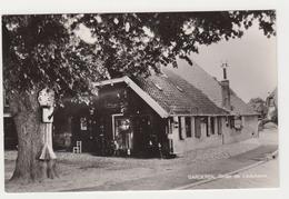 Garderen, Onder De Lindenboom - Netherlands